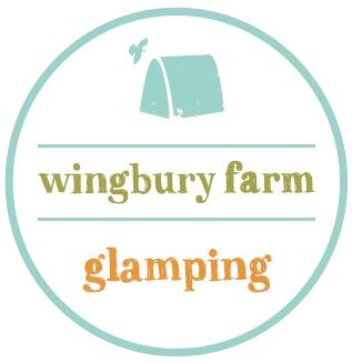 Wingbury Farm Glamping
